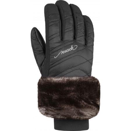 Dámská lyžařská rukavice - Reusch AUDREY R-TEX XT - 3