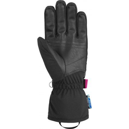 Dámská lyžařská rukavice - Reusch HANNAH R-TEX XT - 2