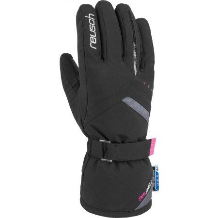 Reusch HANNAH R-TEX XT - Dámská lyžařská rukavice