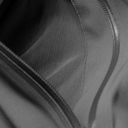 Pánská softshellová bunda - Bergans GALDEBERGTIND JKT - 2