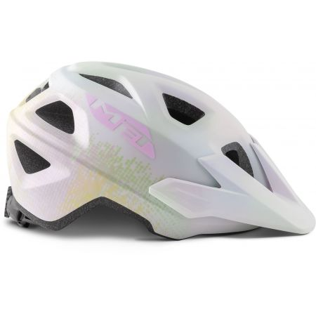 Dětská helma na kolo - Met ELDAR BABY - 3