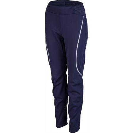 Dámské funkční softshellové kalhoty - Craft DISCOVERY W - 1