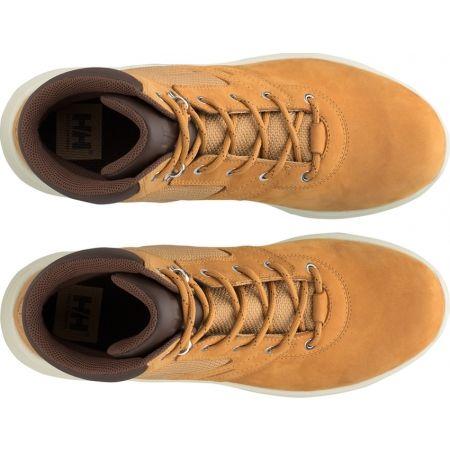 Pánská obuv - Helly Hansen MONTREAL V2 - 5