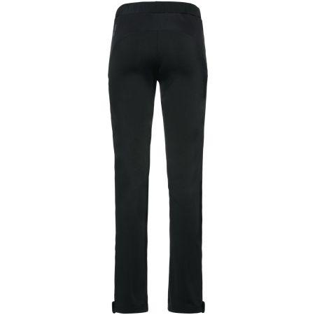 Dámské kalhoty na běžky - Odlo WOMEN'S PANTS AEOLUS ELEMENT - 2