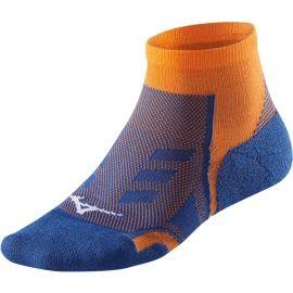 Mizuno DRYLITE TRAIL - Ponožky