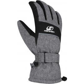 Hannah ACHIM - Pánské lyžařské rukavice