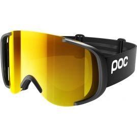POC CORNEA CLARITY - Unisexové sjezdové brýle