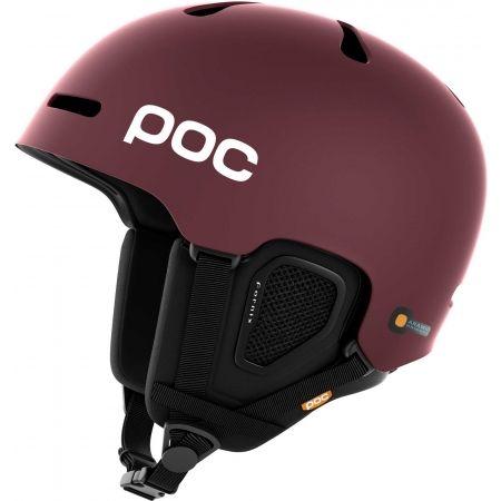 POC FORNIX - Dětská lyžařská helma