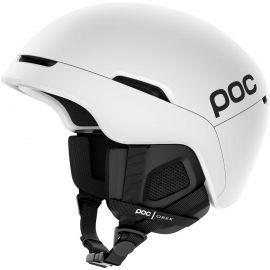 POC OBEX SPIN - Unisexová lyžařská helma