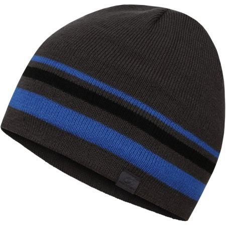 Hannah JOOK - Pánská zimní čepice