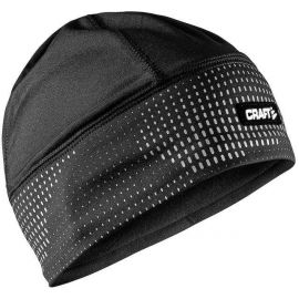 Craft BRILLIANT 2.0 CAP - Funkční běžecká čepice