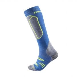 Devold ALPINE KID SOCK