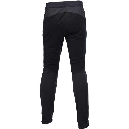 Sportovní softshellové kalhoty - Swix CROSS M - 2