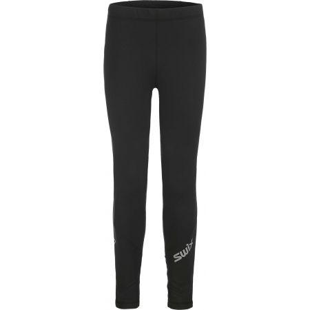Sportovní stylové šponovky - Swix MYRENE M