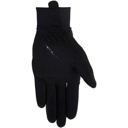 Dámské sportovní rukavice - Swix NAOSX W - 2