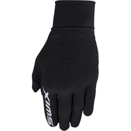 Swix NAOSX W - Dámské sportovní rukavice