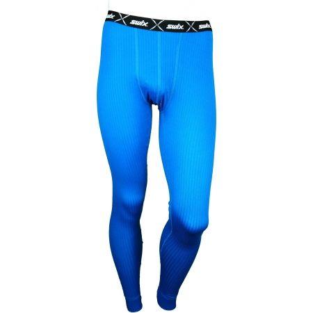 Pánské spodní kalhoty - Swix STARX BODYW PANTS M