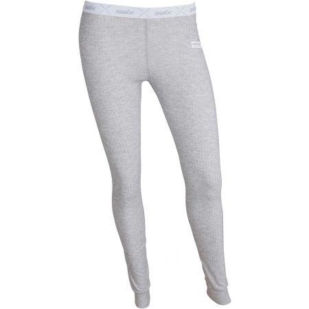 Swix STARX BODYW PANTS W - Dámské spodní kalhoty