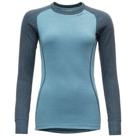 Devold DUO ACTIVE WOMAN SHIRT - Dámské termo triko