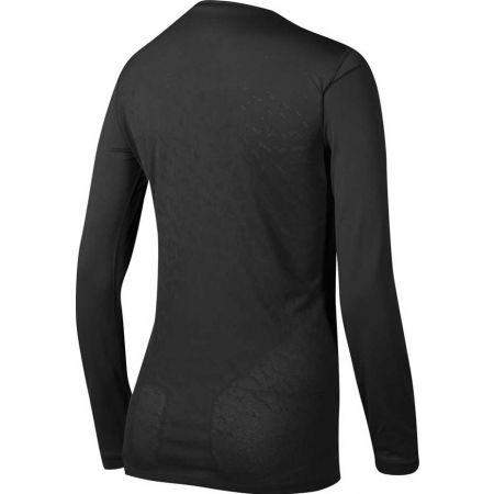 Dámský dres - Fox Sports & Clothing RIPLEY LS - 2
