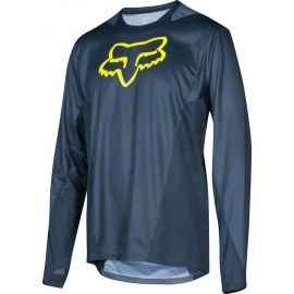 Fox Sports & Clothing YOUTH DEMO LS
