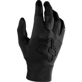 Fox ATTACK WATER GLOVE - Cyklo rukavice