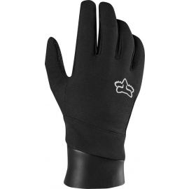 Fox Sports & Clothing ATTACK PRO FIRE GLOVE
