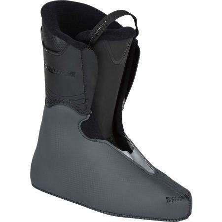Pánské lyžařské boty - Nordica CRUISE 80 S - 6