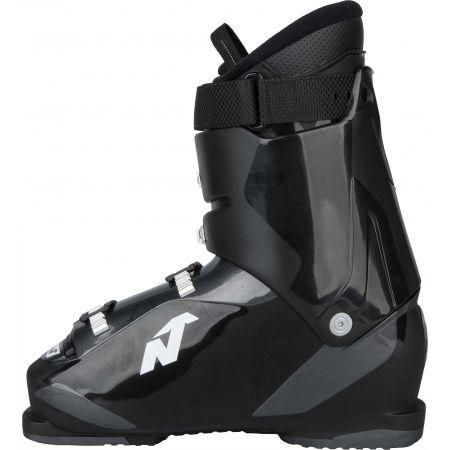 Pánské lyžařské boty - Nordica CRUISE 80 S - 3