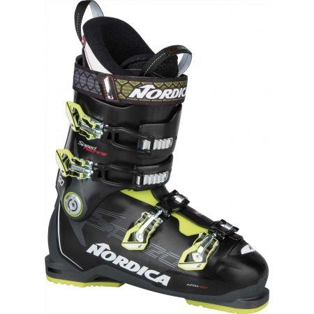 Pánské lyžařské boty - Nordica SPEEDMACHINE 90 - 2