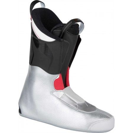Pánské lyžařské boty - Nordica SPEEDMACHINE 90 - 6
