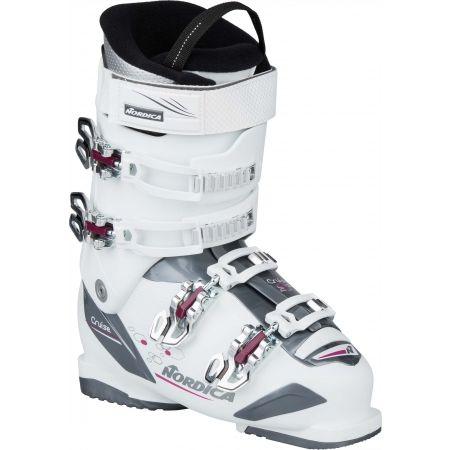 Dámské sjezdové boty - Nordica CRUISE 55 S W - 2
