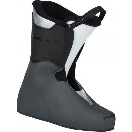 Dámské sjezdové boty - Nordica CRUISE 55 S W - 6