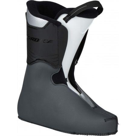 Dámské sjezdové boty - Nordica CRUISE 65 S W - 6