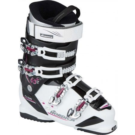 Dámské sjezdové boty - Nordica CRUISE 65 S W - 2