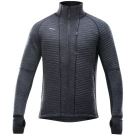 Devold TINDEN SPACER MAN JACKET
