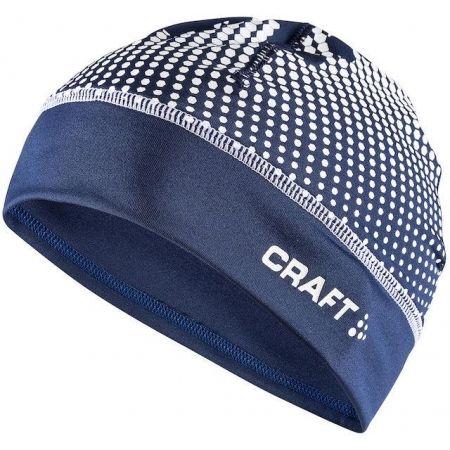 Funkční běžecká čepice - Craft LIVIGNO