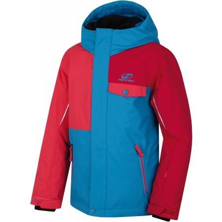Hannah TIMUR JR - Dětská lyžařská bunda