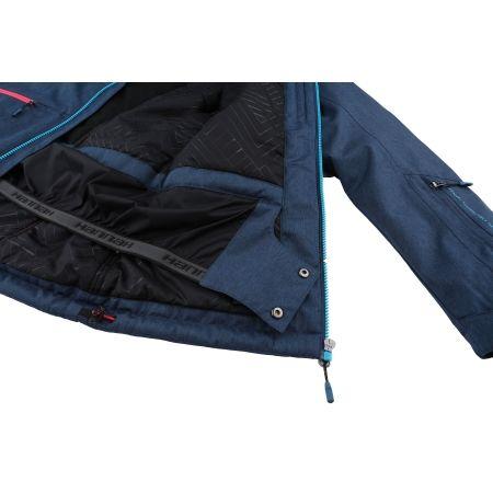 Dámská lyžařská bunda - Hannah NORA - 6