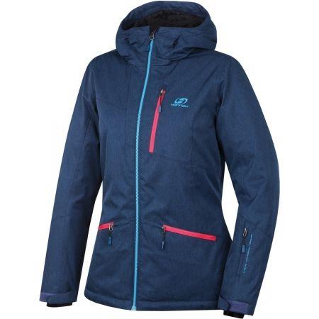 Dámská lyžařská bunda - Hannah NORA - 1