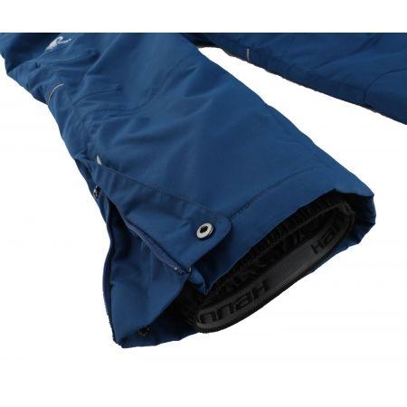 Dětské lyžařské kalhoty - Hannah AMIDALA JR - 5