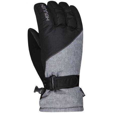 Dámské lyžařské rukavice - Hannah ROWE - 1