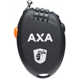 AXA ROLL RETRACTABLE CABLE 75
