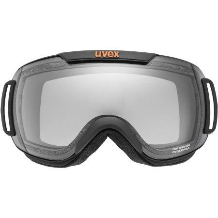 Sjezdové brýle - Uvex DOWNHILL 2000 RAINBOW - 1