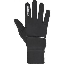 Etape COVER WS+ - Sportovní zateplené rukavice