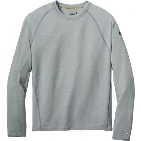 Smartwool MERINO 150 BASE P LS M - Pánské tričko