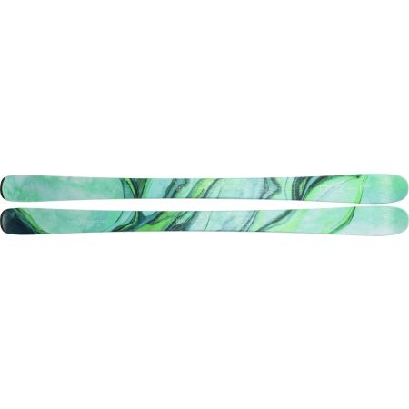 Dámské allmountain lyže - Line PANDORA 84 - 2