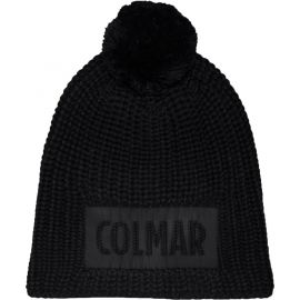 Colmar MENS HAT