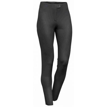 Colmar LADIES PANTS BLK - Dámské softshellové kalhoty