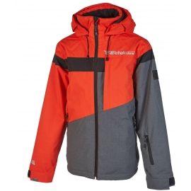 Rehall DYLAN - Dětská lyžařská bunda